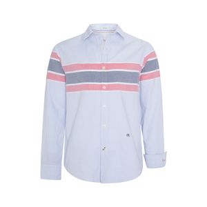 camisa-wyatt-blue-pm30590555-1