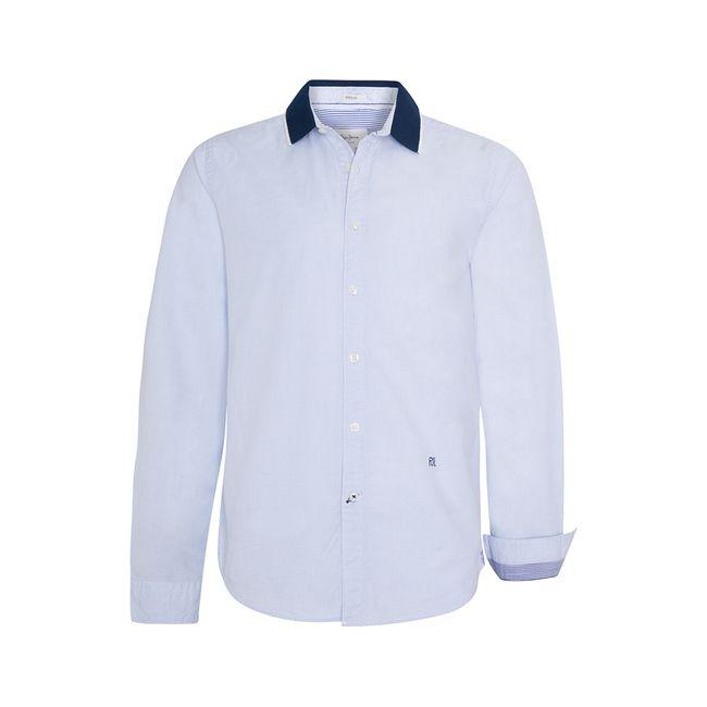 camisa-jordan-blue-pm305896551-1