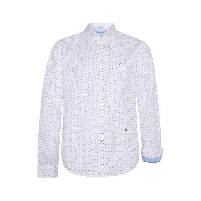 camisa-davon-white-pm305892800-1