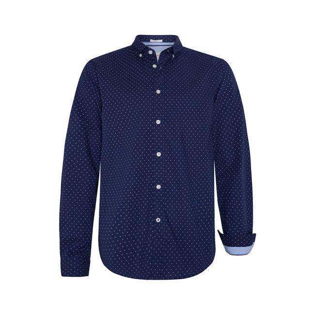 camisa-davon-sailor-pm305892580-1