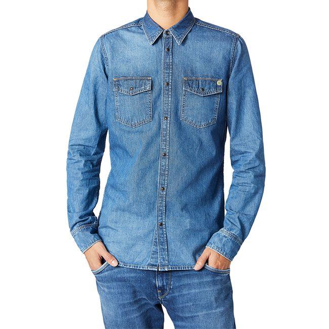 camisa-hammond-denim-pm302294wt5000-1