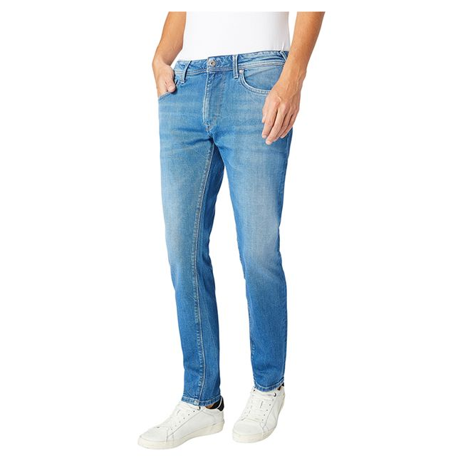 pepe-jeans-jean-stanley-pm201705gr5-1