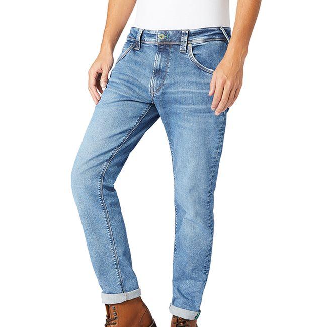 pepe-jeans-jean-zinc-pm201519wv7-1