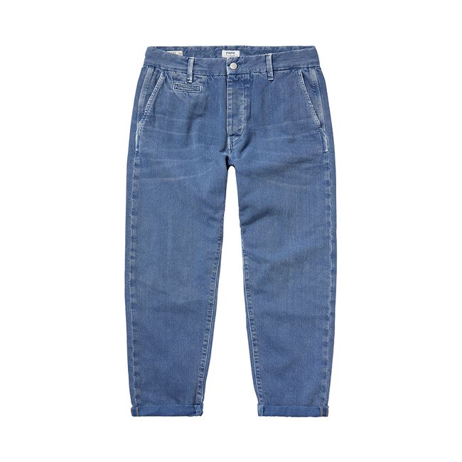 pepe-jeans-pantalon-chino-archive-sailor-pm211266r580