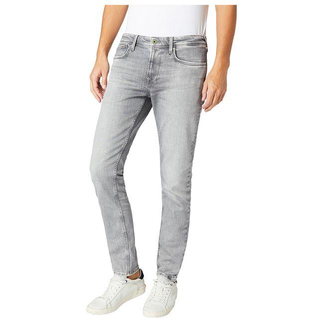 pepe-jeans-jean-finsbury-pm200338wu5