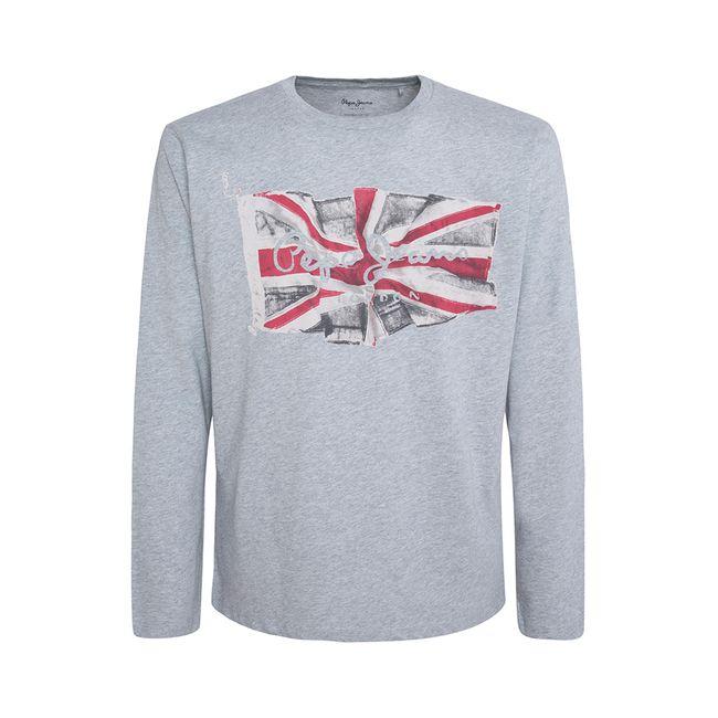 pepe-jeans-camiseta-flag-logo-grey-marl-pm501326933-1
