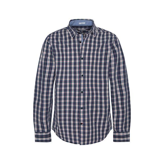 pepe-jeanss-camisa-kolton-blue-pm306147551-1