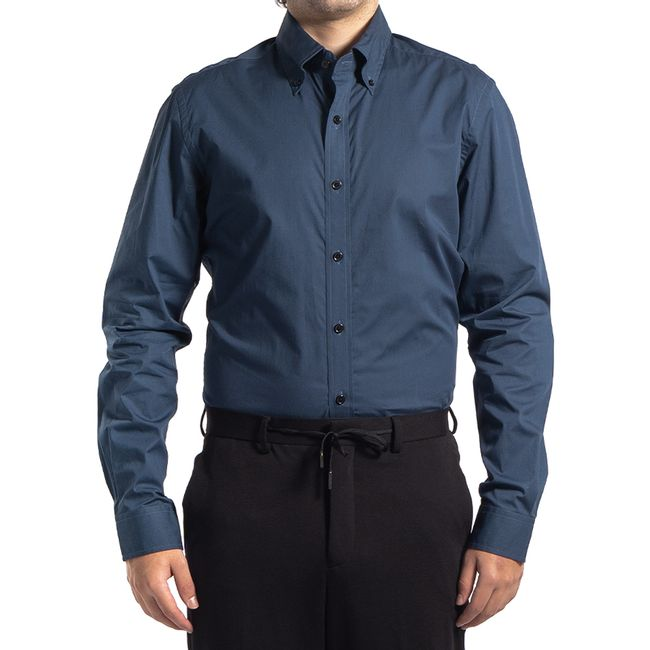 cosplay-traditional-fit-oxford-azul-1