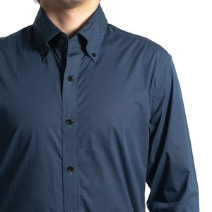 cosplay-traditional-fit-oxford-azul-2