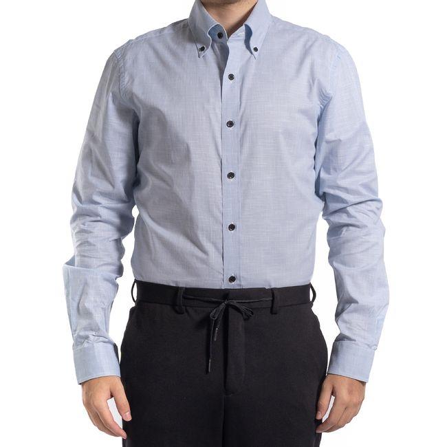 cosplay-slim-button-collar-celeste-2