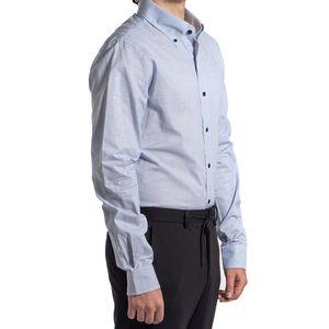 cosplay-slim-button-collar-celeste-3