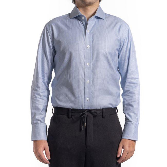 duncan-marsei-spread-collar-celeste-blanco-1