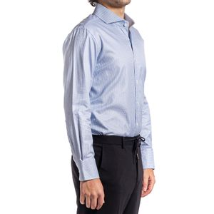duncan-marsei-spread-collar-celeste-blanco
