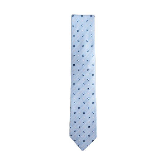 hackett-corbata-de-seda-con-puntos-celeste-hm053195513000-1