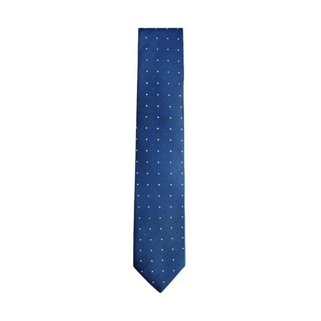 ackett-corbata-con-seda-azul-marino-con-estampado-hm0531955di000-1