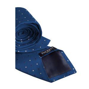 ackett-corbata-con-seda-azul-marino-con-estampado-hm0531955di000-2
