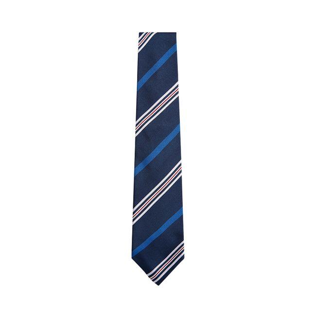 hackett-corbata-de-seda-regatta-azul-marino-hm053206595000-1