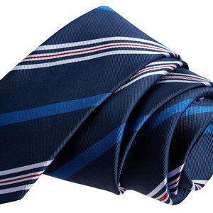 hackett-corbata-de-seda-regatta-azul-marino-hm053206595000