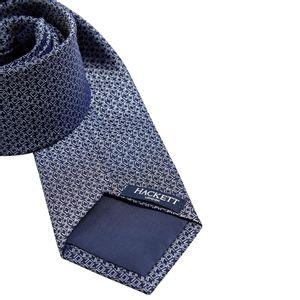 hackett-corbata-de-seda-azul-marino-hm053208595000-2