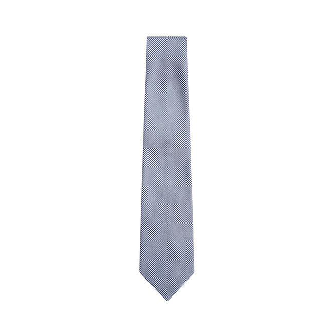 hackett-corbata-de-seda-azul-marino-hm053209595000-2