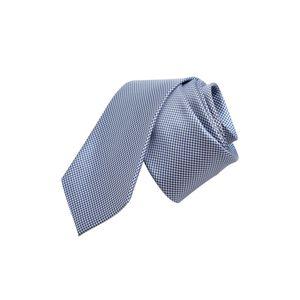 hackett-corbata-de-seda-azul-marino-hm053209595000-1