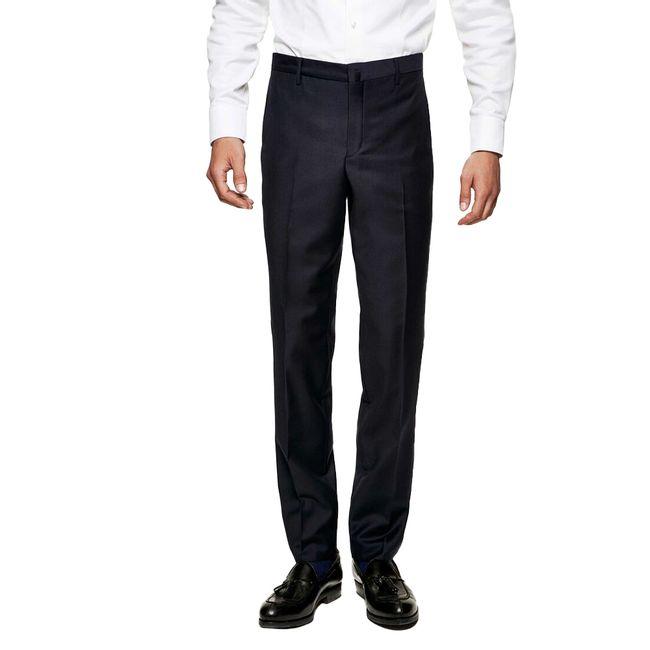 hackett-pantalon-de-algodon-mayfair-azul-marino-hm211176582-2