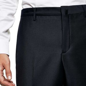 hackett-pantalon-de-algodon-mayfair-azul-marino-hm211176582-4