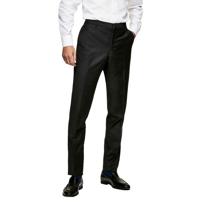 hackett-pantalon-de-algodon-mayfair-gris-hm211176945-1