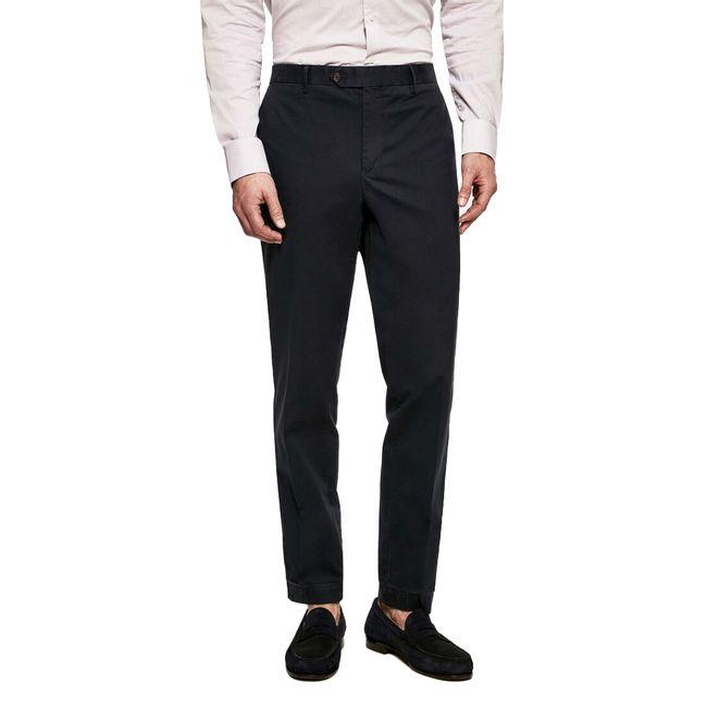 hackett-pantalon-chino-sanderson-azul-marino-hm211176945-1