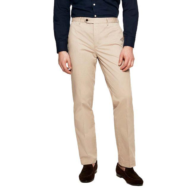 hackett-pantalon-chino-sanderson-beige-hm211790l8hw-1
