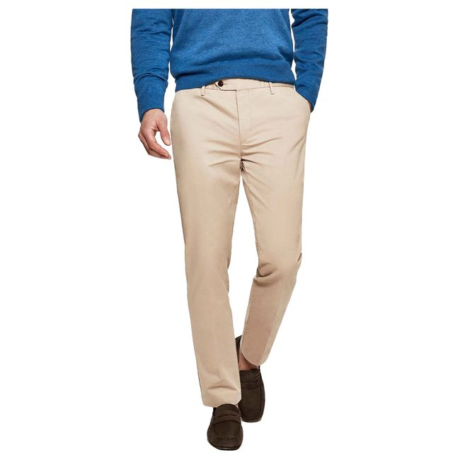 hackett-pantalon-chino-kensington-slim-beige-hm211791l8hw-1