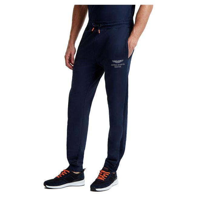 hackett-jogger-aston-martin-azul-marino-hm212043595-1