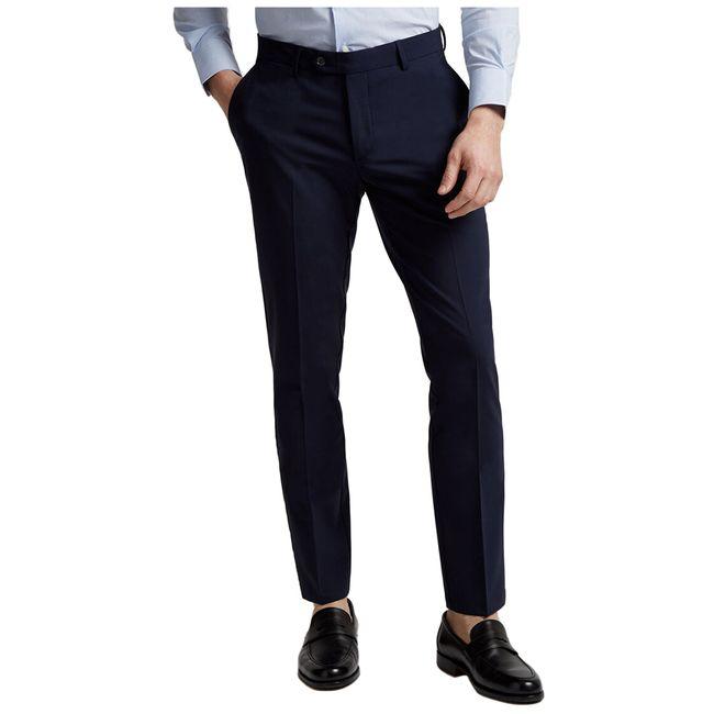 hackett-pantalon-lana-tropical-azul-marino-hm212081l595-1