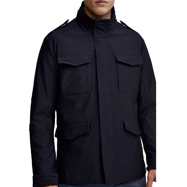 hackett-chaqueta-impermeable-con-4-bolsillos-azul-marino-hm402426595-1