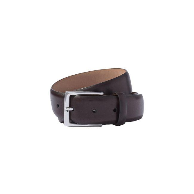 hackett-cinturon-de-cuero-32mm-cafe-oscuro-hm412302898-1