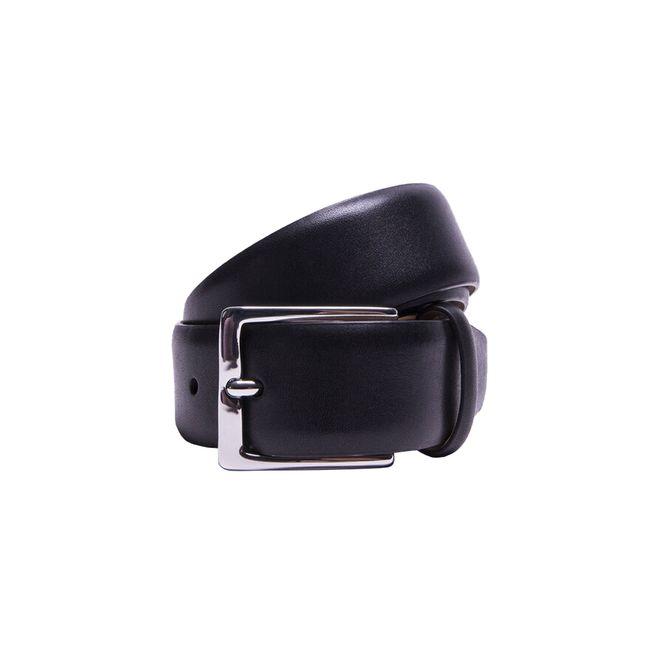 hackett-cinturon-de-cuero-32mm-negro-hm412302999-1