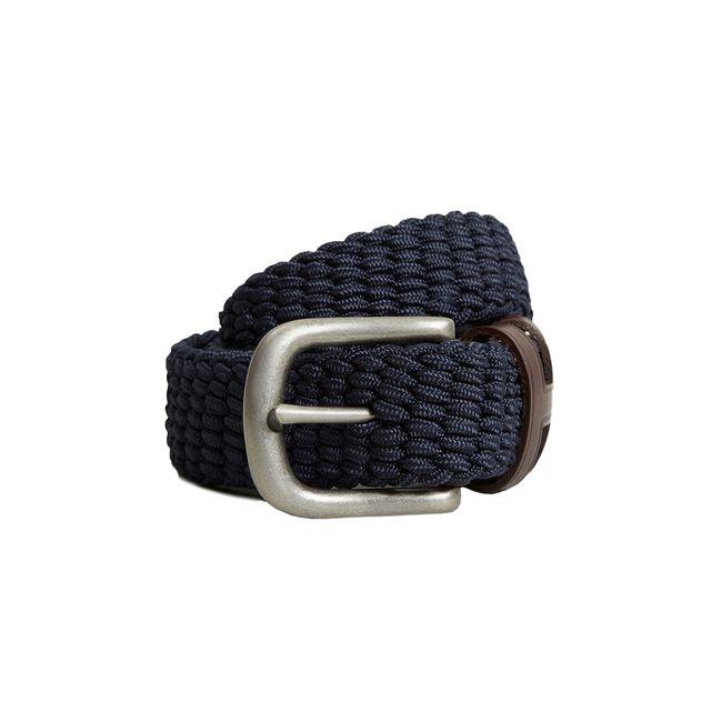 hackett-cintuon-de-piel-tranzado-azul-marino-hm412542595-3