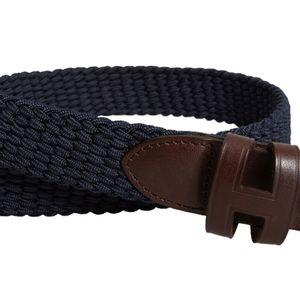 hackett-cintuon-de-piel-tranzado-azul-marino-hm412542595-4