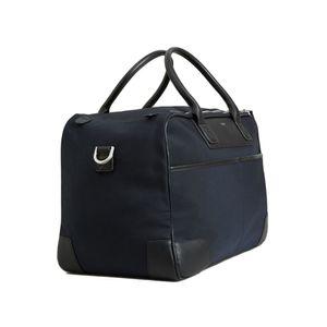 hackett-bolso-de-viaje-azul-marino-hm4129485cu000-2
