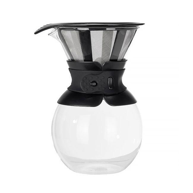 Bodum-pour-over-filtro-para-cafe-