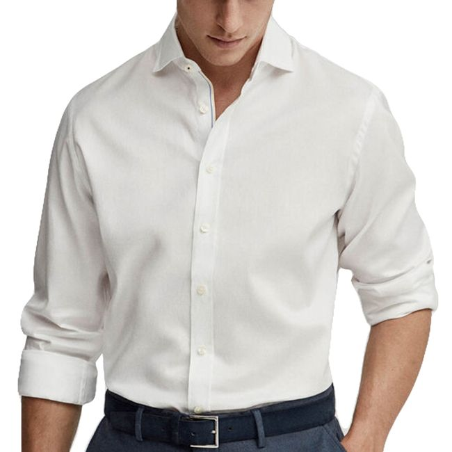 hackett-camisa-trevi-engineered-blanca-hm307973800-1