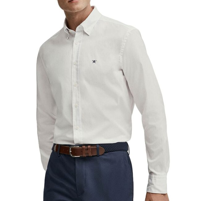hackett-camisa-continuity-oxford-blanca-hm308067800-1