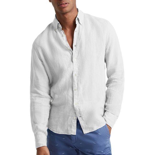 hackett-camisa-de-lino-blanca-hm308175802-1