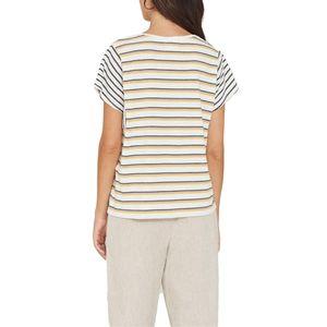 yerse-camiseta-manga-murcielago-antracita-3201600001002000000-2