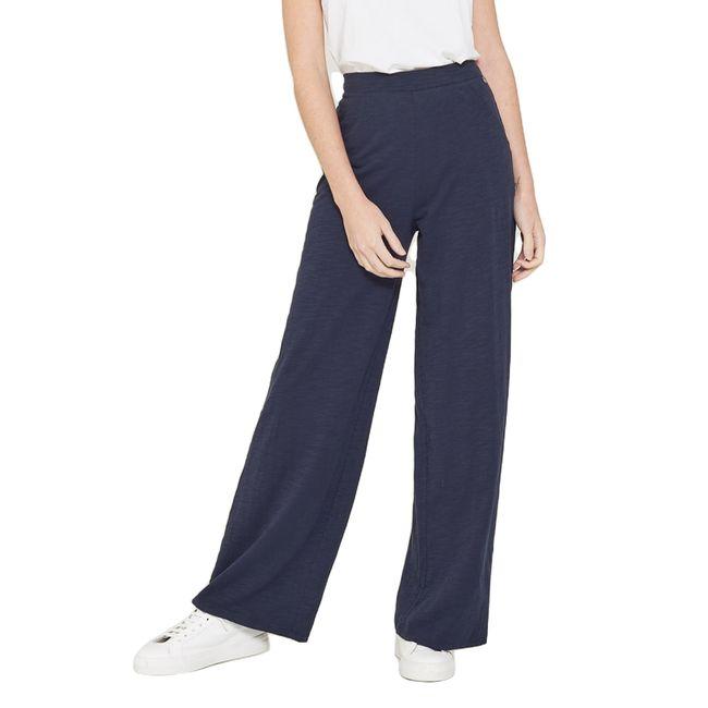 yerse-pantalon-algodon-flamme-azul-marino-3221600001000550000-1