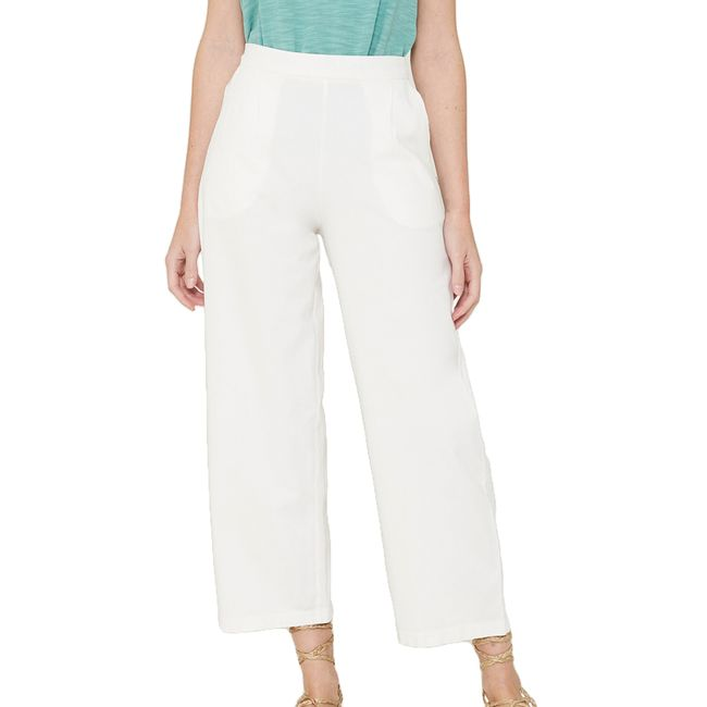 yerse-pantalon-culotte-crudo-3222200001000020000-1