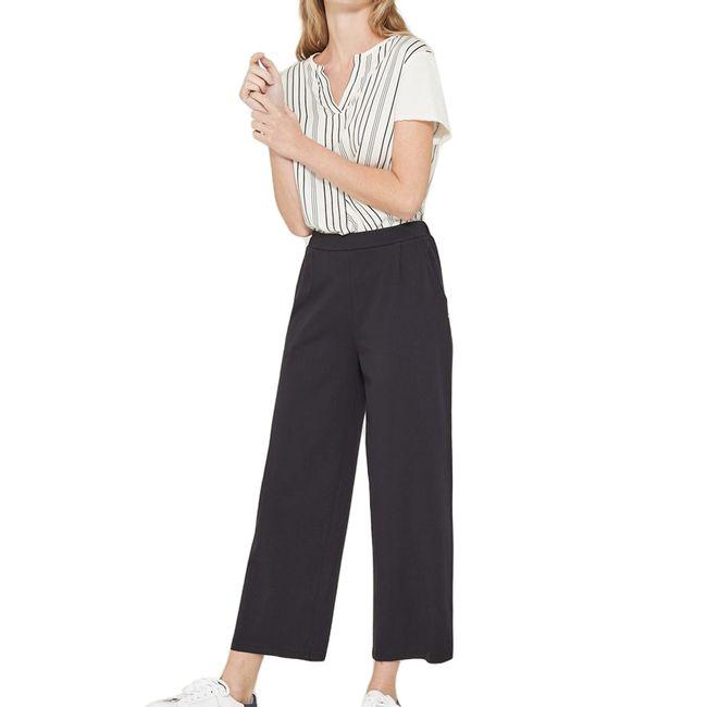 yerse-pantalon-culotte-negro-3222200001000370000-1