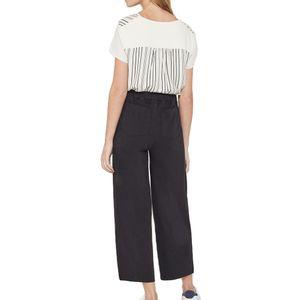 yerse-pantalon-culotte-negro-3222200001000370000-2