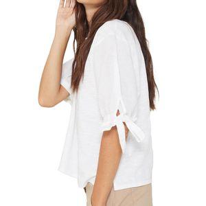 yerse-camiseta-lazada-blanca-3236400001000010000-2