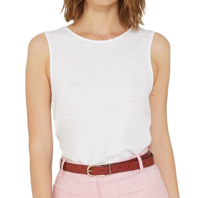 yerse-camiseta-anudada-blanca-3236900001000010000-1